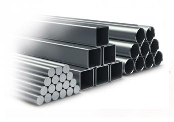 Rolled metal product